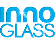 Innoglass Sdn Bhd